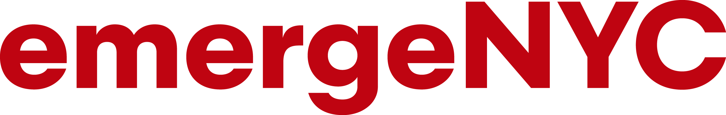 emergenyc-logo-rojo-2020